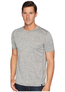 PrAna Hardesty T-Shirt