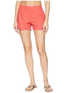 PrAna Hermione Shorts