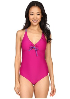 PrAna Inez One-Piece
