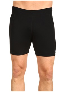 PrAna JD Short