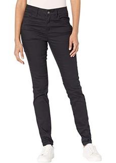 PrAna Kara High Rise Jeans