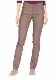 PrAna Kayla Jeans