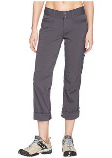 PrAna Keeley Pants