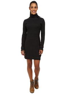 PrAna Kelland Dress