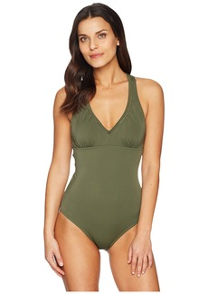 PrAna Khari One-Piece