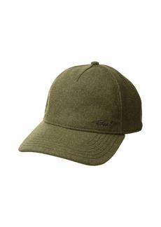 PrAna Kolby Ball Cap