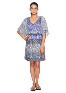 PrAna Kyrie Dress