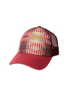 PrAna La Viva Trucker Hat