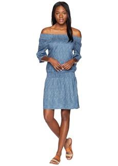PrAna Lenora Dress