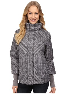 PrAna Lilly Puffer Jacket