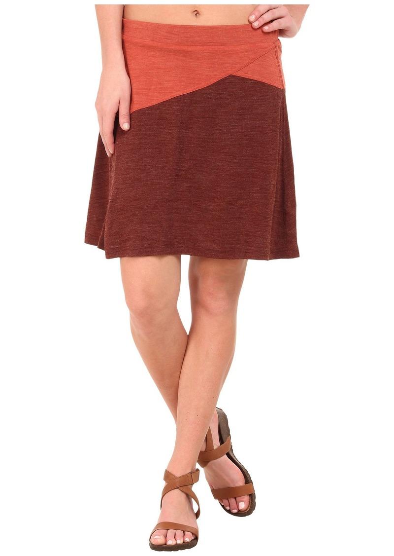 PrAna Livia Skirt