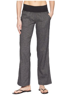 PrAna Mantra Pants