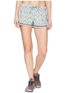 PrAna Mariya Shorts