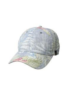 PrAna Meller Ball Cap