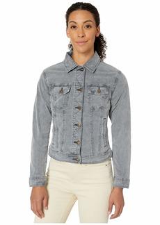 PrAna Merrigan Jacket