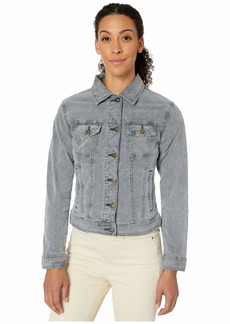 PrAna Merrigan Jacket
