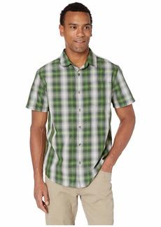 PrAna Mick Shirt
