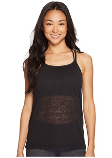 PrAna Mika Strappy Top