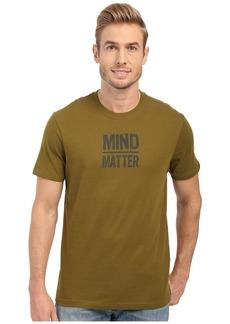 PrAna Mind/Matter T-Shirt