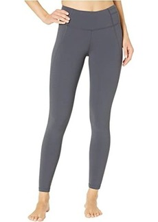 PrAna Momento 7/8 Leggings