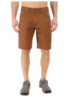 PrAna Murray Shorts
