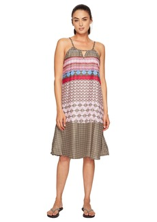 PrAna Nari Dress