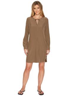 PrAna Natassa Dress