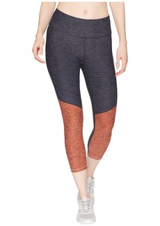 PrAna Needra Capris