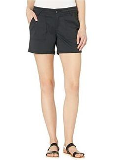 """PrAna Olivia Shorts - 5"""""""