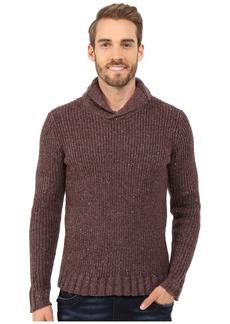 PrAna Onyx Sweater