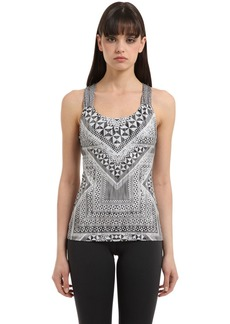 PrAna Phoebe Performance Yoga Top