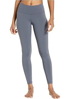 PrAna Pillar 7/8 Leggings