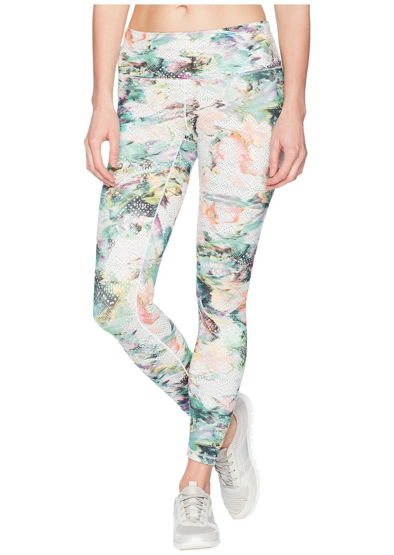 317ad4b4d72b7 PrAna Pillar Printed Leggings | Casual Pants