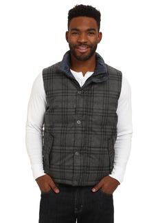 PrAna Portal Reversible Vest