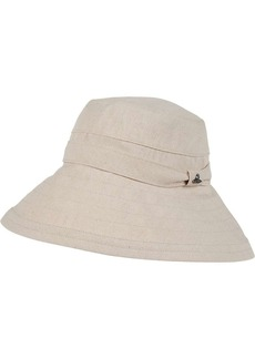 Prana Women's Andrea Sun Hat