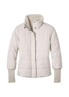 Prana Women's Lily Puffer Jacket