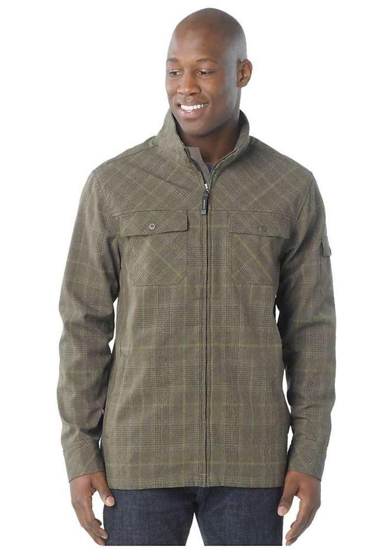 Prana Men's Yukon Jacket
