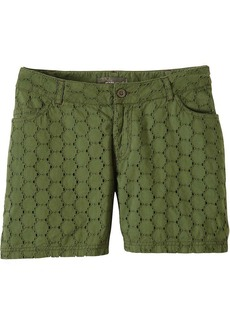 Prana Women's Michelle Short