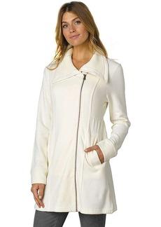 Prana Women's Mila Jacket