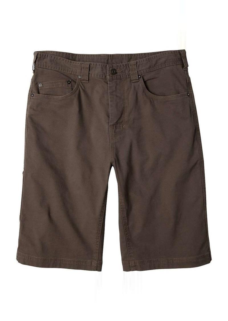 Prana Men's Bronson 9IN Short
