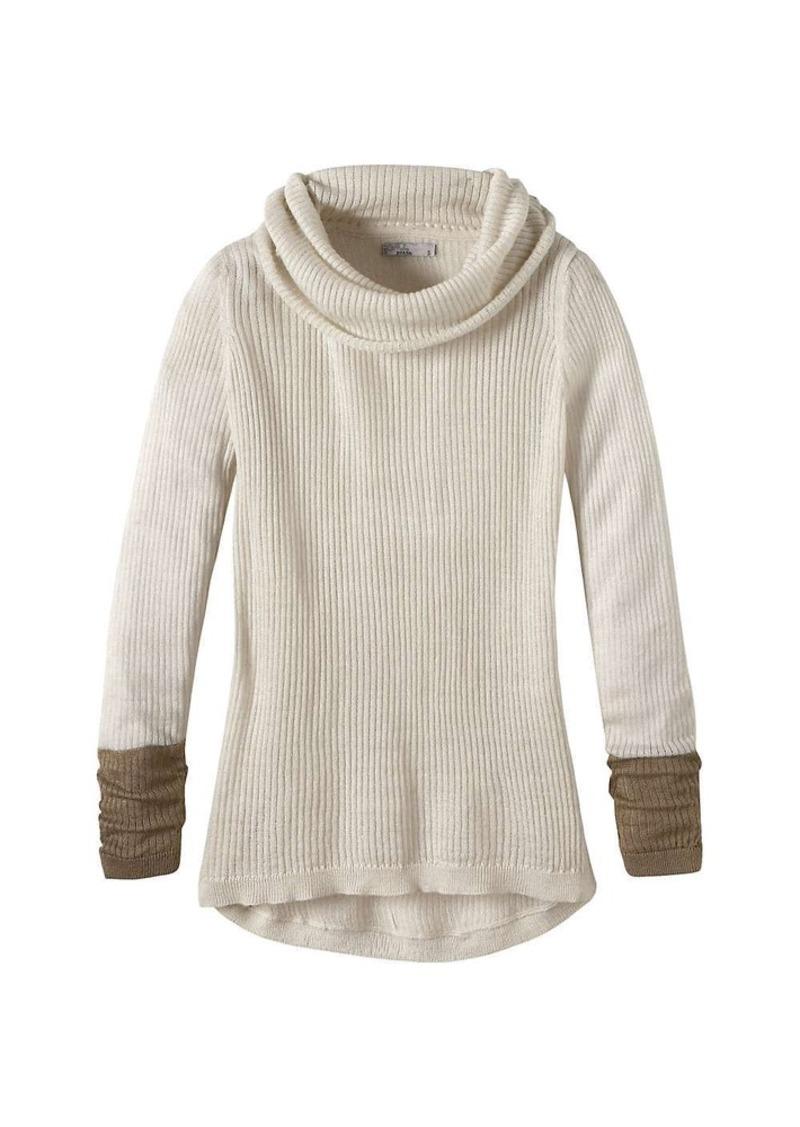 Prana Women's Rochelle Sweater