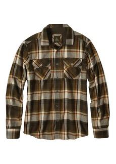 Prana Men's Lybeck Shirt