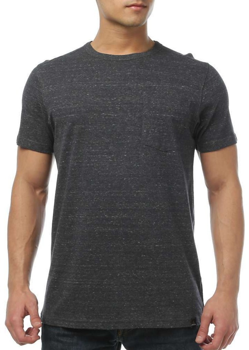 Prana Men's Burbia Pocket Crew
