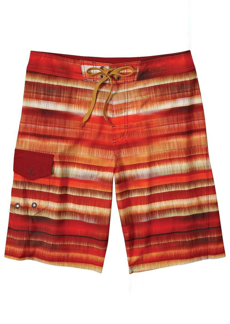 Prana Men's Seaton Short