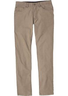 Prana Men's Tucson Pant