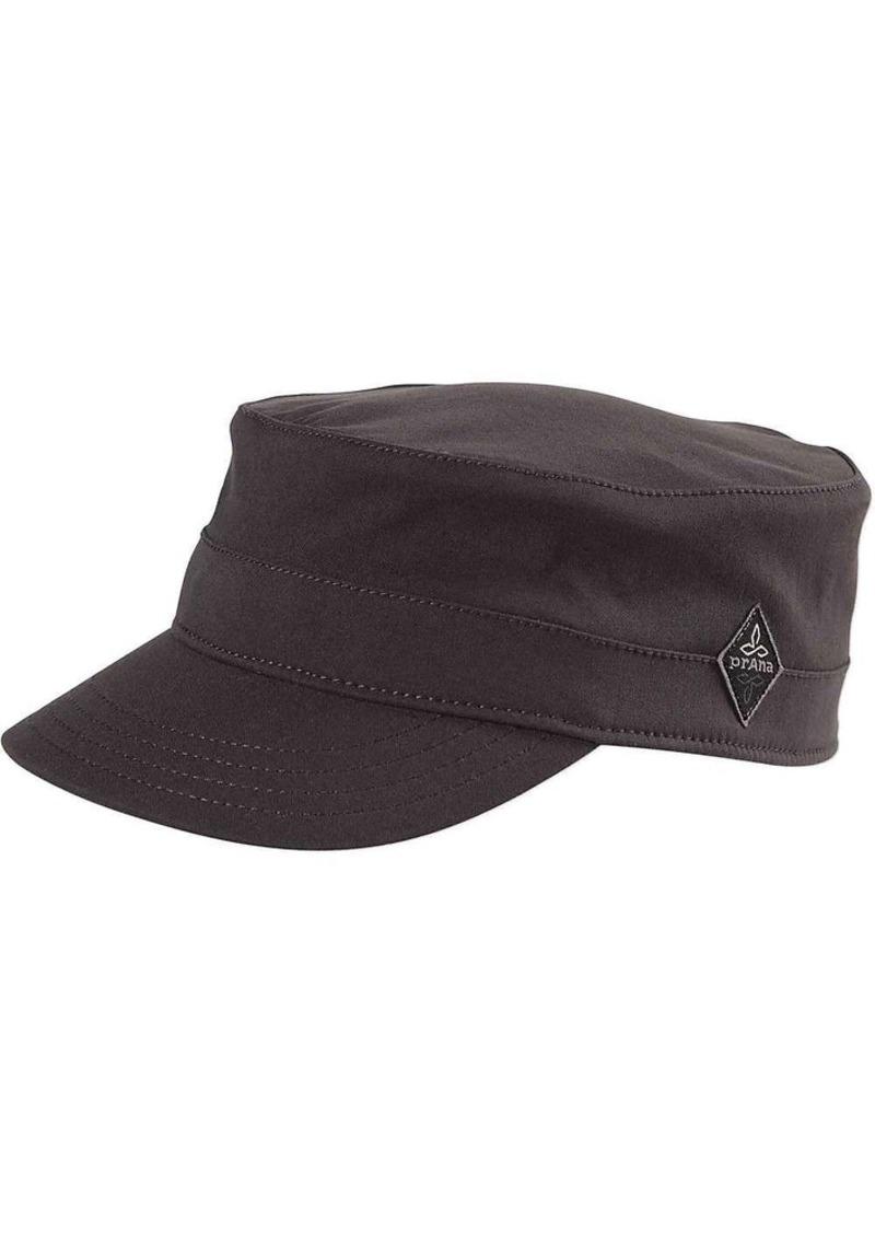 Prana Men's Zion Cadet Cap