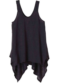 Prana Women's Whisper Tank