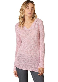 Prana Women's Gemma Sweater