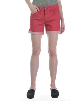 Prana Women's Kara Denim Short