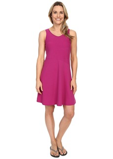Prana Amelie Dress